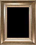 cvd secrets of the heart frame 1.png