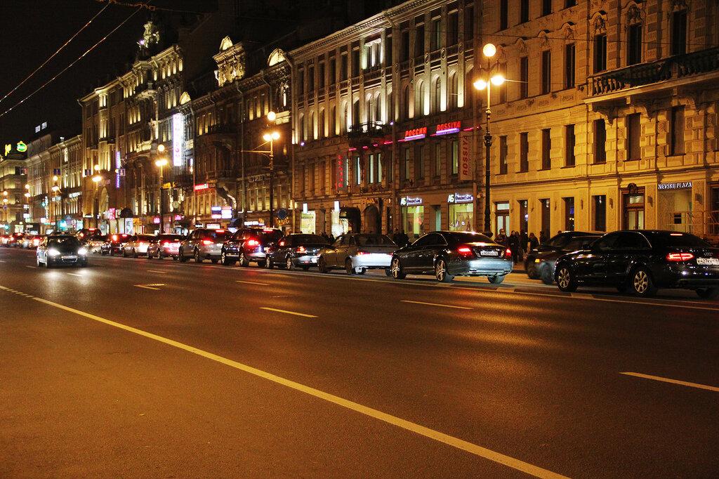 http://img-fotki.yandex.ru/get/6207/159434827.0/0_8731c_82c5c18d_XXL.jpg