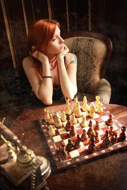 ноги эро фото шахматы - 9