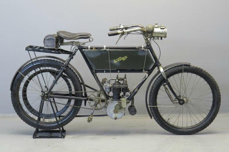 Werner-1906-twin-1.jpg