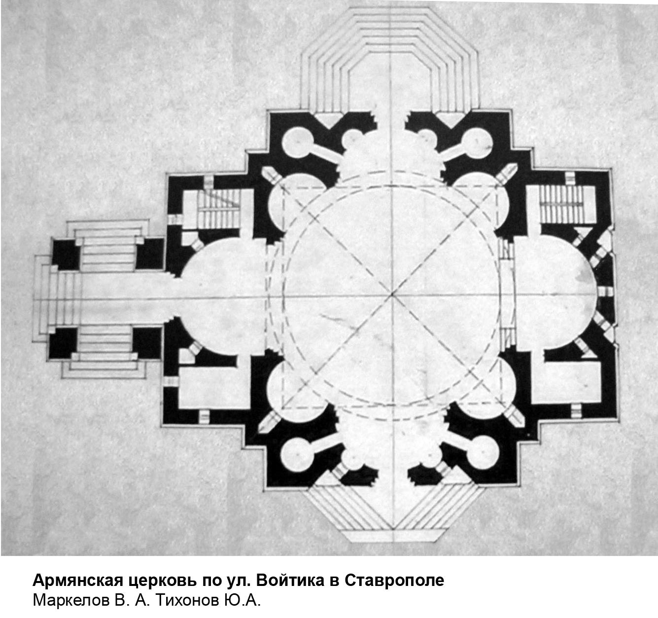 исаакиевский собор схема архитектура чертеж