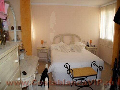 апартаменты в Gandia, апартаменты в Гандии, квартира в Гандии, апартаменты в Испании, недвижимость в Испании, апартаменты на пляже, Коста Бланка, CostablancaVIP