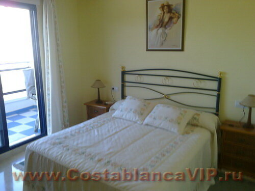 апартаменты в Gandia, апартаменты в Гандии, апартаменты в Испании, квартира в Испании, апартаменты на пляже, квартира на Коста Бланка, Коста Бланка, недвижимость в Испании, CostablancaVIP