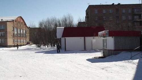 Фото города Инта №495  11.04.2012_12:08