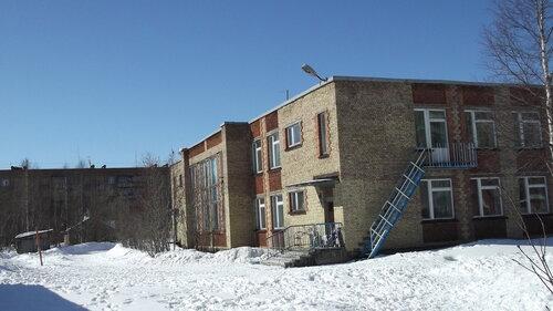 Фото города Инта №499  11.04.2012_12:11
