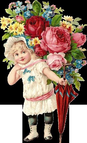 http://img-fotki.yandex.ru/get/6207/27302857.18e/0_7f90e_19650552_L.jpg