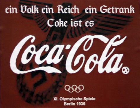 9m coca-cola_1936.jpg