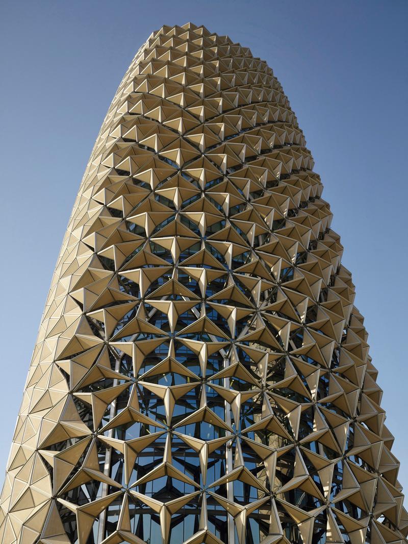 Luchshie-proekty-World-Architecture-Festival-7-foto