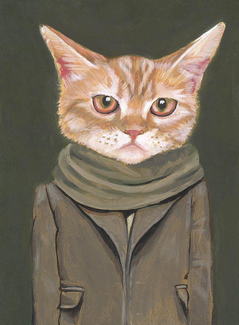 6 Моррис Джеймс Фишер, хорошо одевается, имеет хорошие манеры и очень наблюдателен