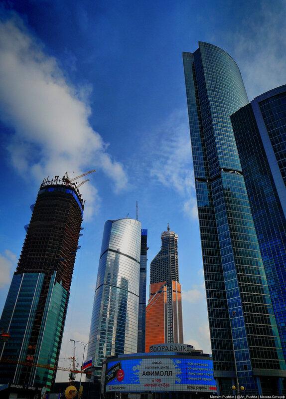 http://img-fotki.yandex.ru/get/6207/28804908.d6/0_7873d_a780a28d_XL.jpg