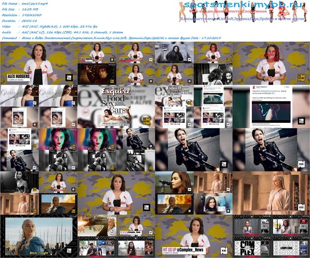 http://img-fotki.yandex.ru/get/6207/329905362.c/0_191353_c7a6b2ae_orig.jpg