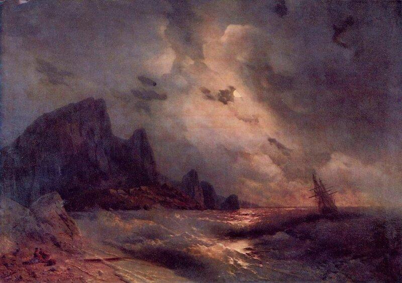Айвазовский. Море.jpg