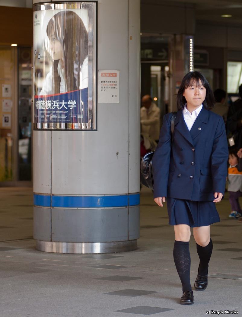 бесплатное японское порно школьниц фото