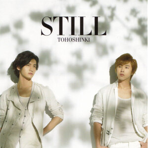 2012-STILL [CD+DVD] 0_6d23a_8ed29b4a_M