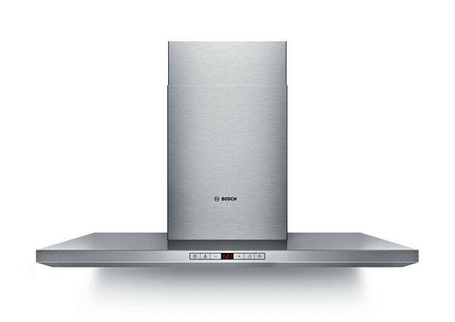 Вытяжки Siemens Bosch