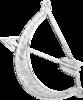 "Шикарный скрап-набор ""Проделки Купидона"" 0_750fb_6f9d7f70_XS"