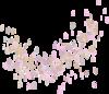 """Шикарный скрап-набор """"Проделки Купидона"""" 0_75175_3a641963_XS"""