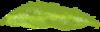 "Шикарный скрап-набор ""Проделки Купидона"" 0_7521e_c95a34b4_XS"