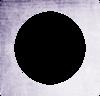 "Шикарный скрап-набор ""Проделки Купидона"" 0_75244_3bb4f1f1_XS"