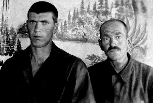 yandex ru знакомства татары