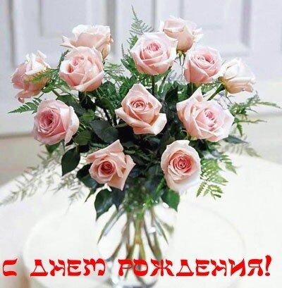 http://img-fotki.yandex.ru/get/6207/63000659.35/0_6ea21_1ce90470_-1-L.jpeg.jpg