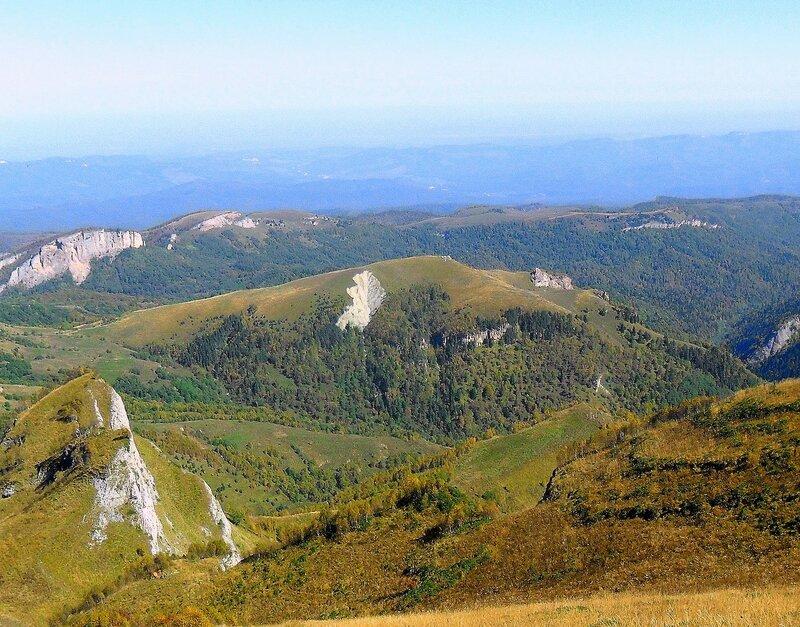 Кавказ... - SAM_3344 -  (9).JPG