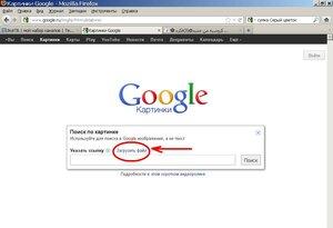 Поиск интернет- дублей картинок с помощью Гугла 0_94677_d3d989ae_M