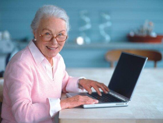 компьютер для пенсионеров скачать бесп