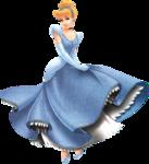 Disney Assepoester (6).png