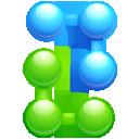 http://img-fotki.yandex.ru/get/6208/102699435.65b/0_878a8_1a87a984_orig.png