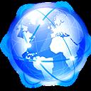 http://img-fotki.yandex.ru/get/6208/102699435.65b/0_878ad_70924db6_orig.png