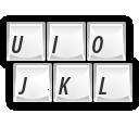 http://img-fotki.yandex.ru/get/6208/102699435.65b/0_878c2_fd941a48_orig.png