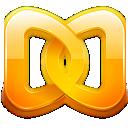 http://img-fotki.yandex.ru/get/6208/102699435.65c/0_878f6_31b3ae97_orig.png