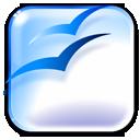 http://img-fotki.yandex.ru/get/6208/102699435.65f/0_87991_bc2e0c16_orig.png