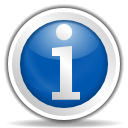http://img-fotki.yandex.ru/get/6208/102699435.660/0_879ac_f9b9207b_orig.png