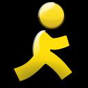 http://img-fotki.yandex.ru/get/6208/102699435.660/0_879b2_2d1d64fa_orig.png