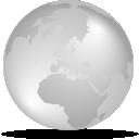 http://img-fotki.yandex.ru/get/6208/102699435.662/0_87a01_a564db93_orig.png