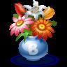 http://img-fotki.yandex.ru/get/6208/102699435.662/0_87a22_829e79ce_orig.png