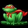 http://img-fotki.yandex.ru/get/6208/102699435.665/0_87ab5_66e1e85b_orig.png