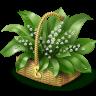 http://img-fotki.yandex.ru/get/6208/102699435.666/0_87be6_93653b67_orig.png