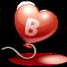 http://img-fotki.yandex.ru/get/6208/102699435.667/0_87bfd_55cdfedf_orig.png
