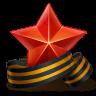 http://img-fotki.yandex.ru/get/6208/102699435.667/0_87c03_ef76177b_orig.png