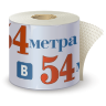 http://img-fotki.yandex.ru/get/6208/102699435.667/0_87c05_382d8a0_orig.png