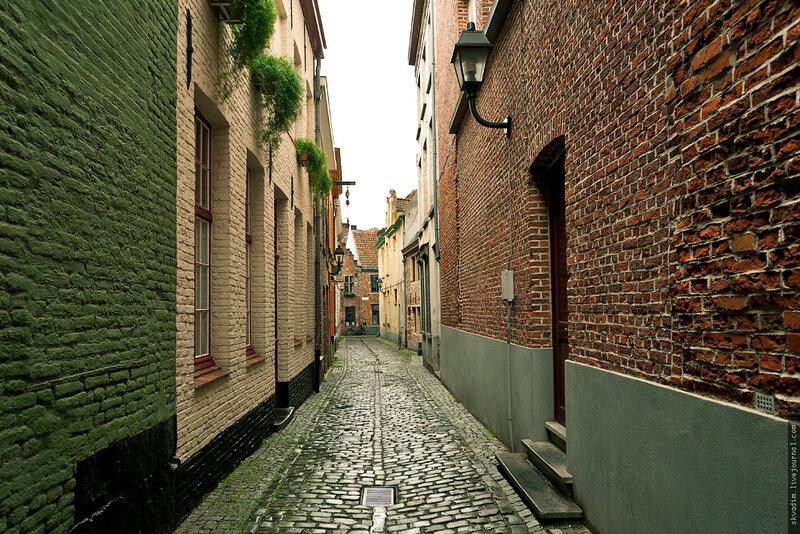 prostitutki-genta-belgiya
