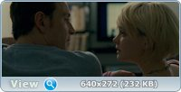 Стыд / Shame (2011) HDRip 1400Mb 700Mb / BDRip 720p