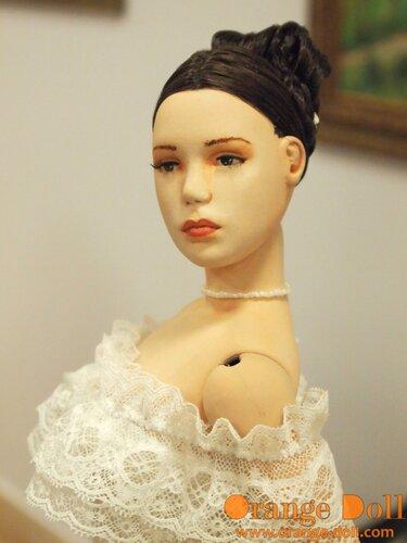Леванова Ирина (Irina-Orange) 0_79dfb_2a6e148a_L