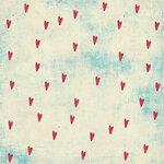 AYW-LoveStory-Paper3.jpg