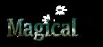 SekadaDesigns_magicaltime_WA(1)sh.png
