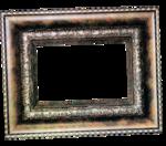 sekadadesigns_likearose_element(29).png