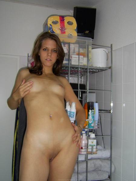 порнофотогалерейя пожелых баб